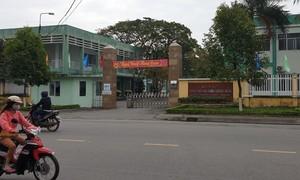 Quảng Nam: Cách ly 2 du học sinh và 1 người Hàn từng qua Daegu