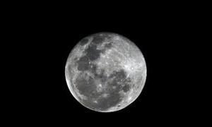"""Trái Đất có """"Mặt trăng mini"""""""