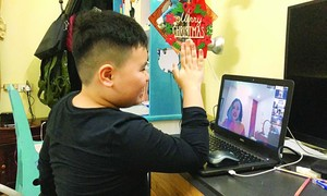 60 tỉnh, thành đã công bố lịch cho học sinh nghỉ học