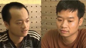 Từ vụ lừa đảo, phát hiện đường dây buôn lậu ô tô từ Lào về Việt Nam