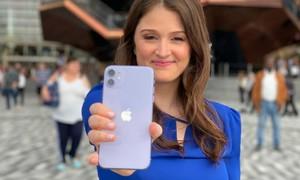 Apple phải trả 500 triệu USD vì vụ kiện cố tình làm chậm iPhone