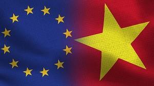 EU hoàn thành tiến trình phê chuẩn Hiệp định EVFTA