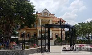 TP.HCM yêu cầu xử lý sai phạm của Công ty Phi Long