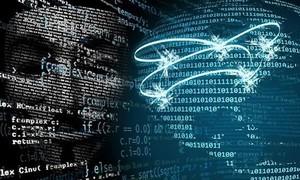 Phát hiện lỗ hổng nguy hiểm trong hơn 1 triệu máy chủ web