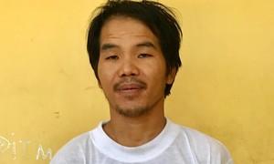 Kẻ giết 2 người vì ghen, bị bắt sau 17 năm lẩn trốn