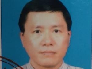 Truy nã cựu Chủ tịch Hội đồng quản trị Petroland
