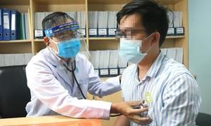 TPHCM: 500 người dân có 1 bác sỹ