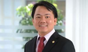 """Tổng giám đốc Saigon Co.op gửi """"tâm thư"""" cho CBNV giữa cao điểm dịch bệnh"""