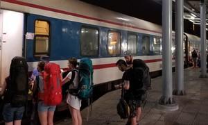 Chiêu trốn cách ly của thanh niên từ TPHCM về Đà Nẵng