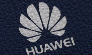 Huawei bị Mỹ chặn nguồn cung cấp chip để sản xuất sản phẩm