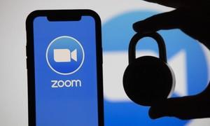 Singapore tuyên án tử hình qua ứng dụng điện thoại vì dịch nCoV