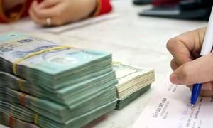 DNNN thoái vốn thành công gần 1.800 tỷ đồng