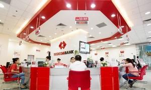 Techcombank là ngân hàng cho vay mua nhà tốt nhất Việt Nam 2020