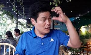 """Vụ Giang """"36"""": DN của Nguyễn Tấn Lương trốn thuế 4,8 tỷ đồng"""