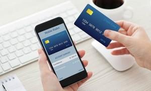 Thủ tướng ra Chỉ thị đẩy mạnh thanh toán điện tử