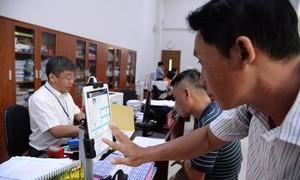 TPHCM: Chuyển đổi công tác cán bộ để phòng chống tham nhũng