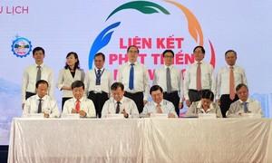 Tăng cường liên kết để du lịch Đông Nam Bộ phát triển bền vững