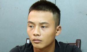 Truy bắt kẻ mang án chung thân về tội giết người, trốn khỏi trại giam lần 2