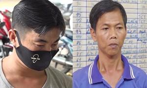 Tổ chức đưa 15 người xuất cảnh trái phép sang Campuchia