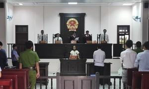 Tòa yêu cầu điều tra bổ sung