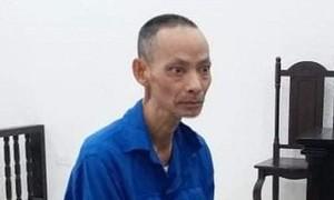 Đâm chết tình địch, người đàn ông lãnh án tử hình