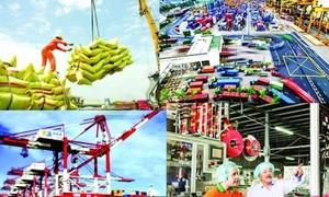 Dồn nguồn lực cho phục hồi và phát triển kinh tế