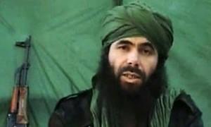 Pháp tiêu diệt thành công thủ lĩnh Al-Qaeda ở Algeria