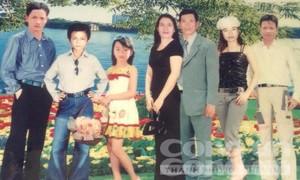 """Kỳ 1: Cuộc trở về của gia đình """"trung tá"""" tỉnh trưởng Tunéh Đen"""