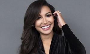 Tìm thấy thi thể nữ diễn viên phim Glee