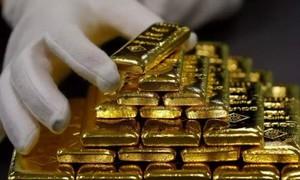 Ai Cập phát hiện mỏ vàng ở sa mạc trị giá hơn 1 tỷ USD
