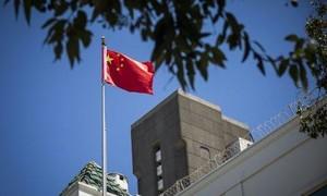 EU lần đầu trừng phạt liên quan đến các cuộc tấn công mạng từ Nga, Trung Quốc