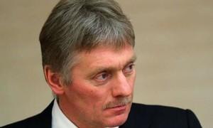 Nga tuyên bố sẽ đáp trả lệnh trừng phạt của Anh