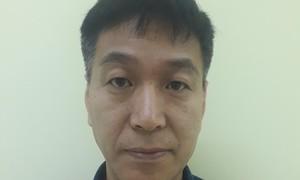Giám đốc Hàn Quốc lập 2 công ty đa cấp lừa gần 82 tỷ đồng
