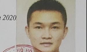 Dàn cảnh lừa đánh bạc bịp, cướp 200 triệu đồng ở Sài Gòn