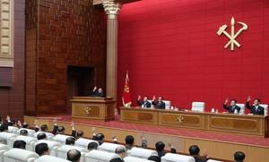 Triều Tiên từ chối nhận viện trợ nước ngoài vì sợ đem Covid-19 vào trong nước