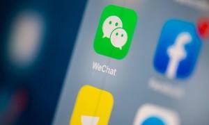 Trung Quốc tuyên bố có thể tẩy chay Apple nếu Mỹ cấm WeChat