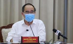 Khoảng 140.000 người bay từ Đà Nẵng về TPHCM trong tháng 7