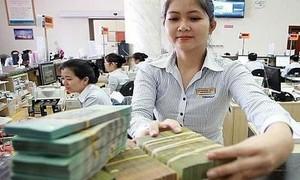 TPHCM kiến nghị nhiều giải pháp về thu ngân sách năm 2020