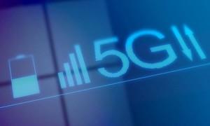 Nga phát triển mạng 6G, nhanh hơn gấp 100 lần 5G