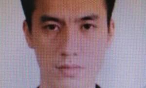 Bắt 1 người Trung Quốc có lệnh truy nã, nhập cảnh trái phép