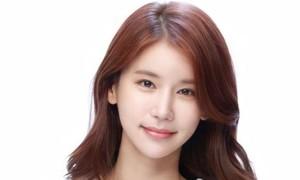 Nữ diễn viên Oh In Hye qua đời ở tuổi 36