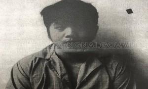 Bắt đối tượng người Trung Quốc bị truy nã tội hiếp dâm, nhập cảnh trái phép