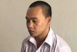 Ly kỳ vụ trộm két sắt chứa 250 triệu đồng