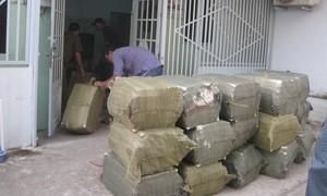 Từ 15/10/2020: Bán 1 gói thuốc lá nhập lậu có thể bị phạt tới 3 triệu đồng
