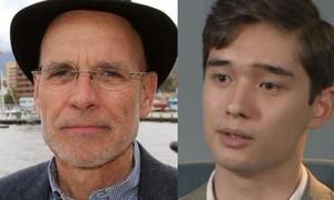 """Hai học giả Úc có tư tưởng """"bài Trung"""" bị Bắc Kinh cấm nhập cảnh"""
