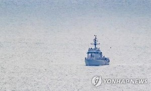 Triều Tiên bị tố bắn chết một viên chức đào tẩu của Hàn Quốc