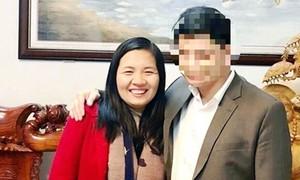 Vợ bị khởi tố vì lừa đảo, Giám đốc Sở Tư pháp Lâm Đồng xuống làm chuyên viên