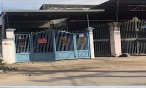 Huyện Hóc Môn: Người dân khiếu nại bồi thường chưa thỏa đáng