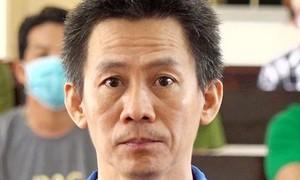 """Lãnh án vì """"thụt két"""" công ty 1,6 tỷ đồng đem sang Campuchia đánh bạc"""