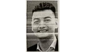 Truy nã đối tượng liên quan vụ nổ súng bắn Dương Minh Tuyền